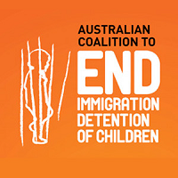 Free the Children - National Day of Action
