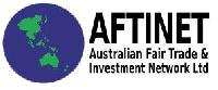 AFTINET's election analysis: most minor parties and independents will oppose TPP