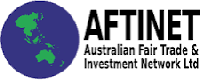 AFTINET Action Call