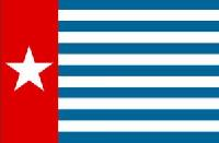 Take action for West Papua