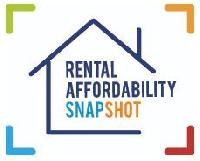 Rental affordability worsens for lowest income earners